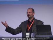 MPLSWC_Michael-Frendo_Infinera_2012