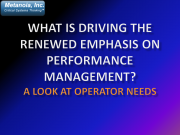 Renewed-Emphasis-on-Performance-Management