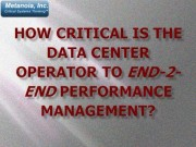 How-Critical-is-Data-Center-Operator