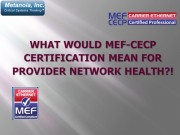 What-Would-MEF-CECP-Mean-for-Provider-Network-Health