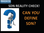 Can-You-Define-SDN