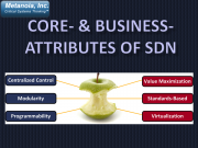 Core-and-Business-Attributes-of-SDN