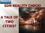 SDN-Reality-Tale-of-Two-Cities