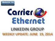 CE-LinkedIn-Group_Weekly-Update_2014-06-19
