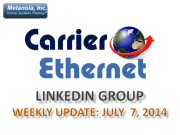 CE-LinkedIn-Group_Weekly-Update_2014-07-07
