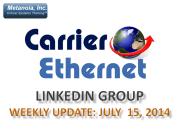 CE-LinkedIn-Group_Weekly-Update_2014-07-15