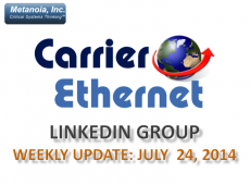CE-LinkedIn-Group_Weekly-Update_2014-07-24