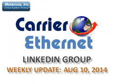 CE-LinkedIn-Group_Weekly-Update_2014-08-10