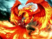 Phoenix Rising: The Carrier Ethernet Group is Reborn!